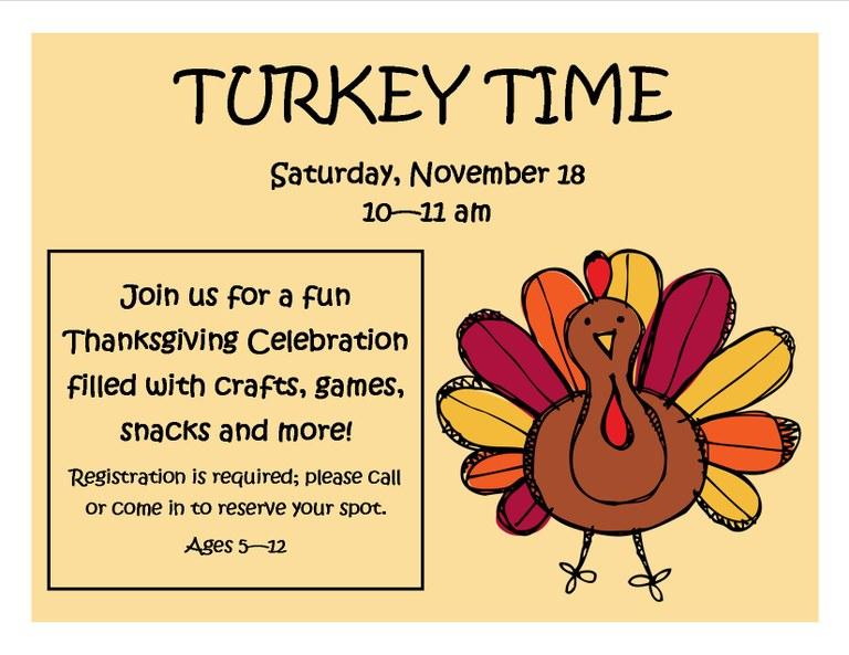 November 2017 Turkey Time.jpg