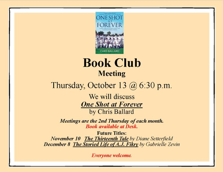 October 2016 Book Club Meeting.jpg