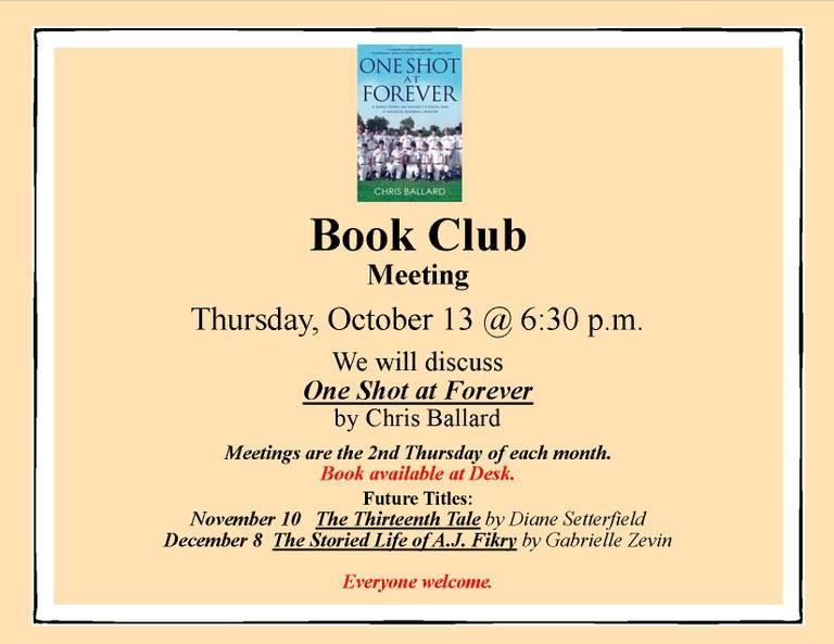 October 2016 Book Club Meeting.jpg