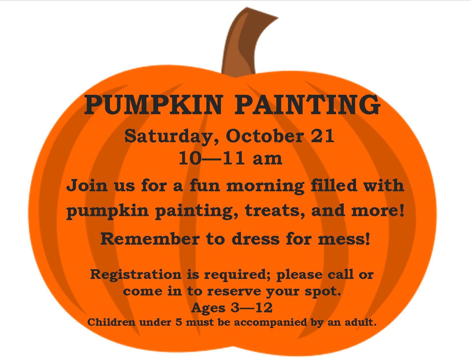October 2017 Pumpkin Painting.jpg