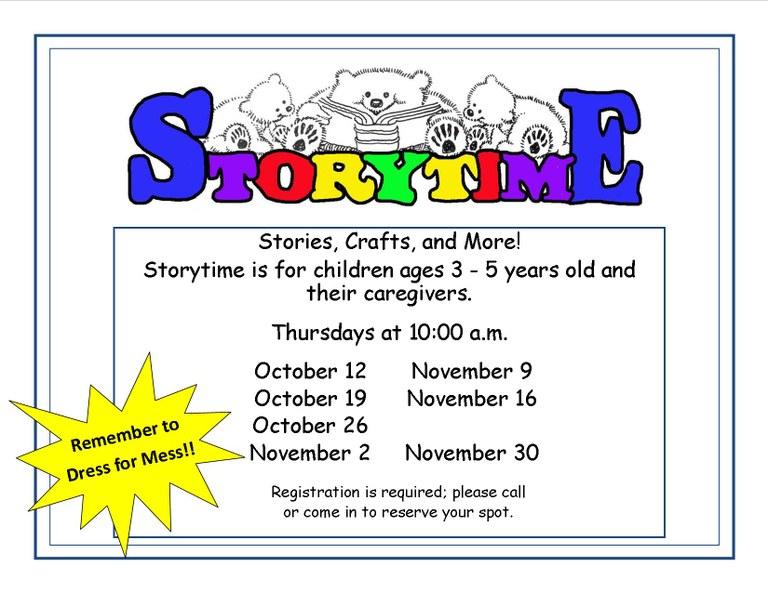 October 2017 Storytime Fall 2017.jpg