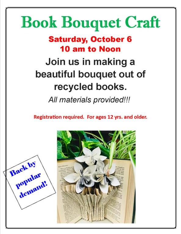October 2018 Book Bouquet program.jpg