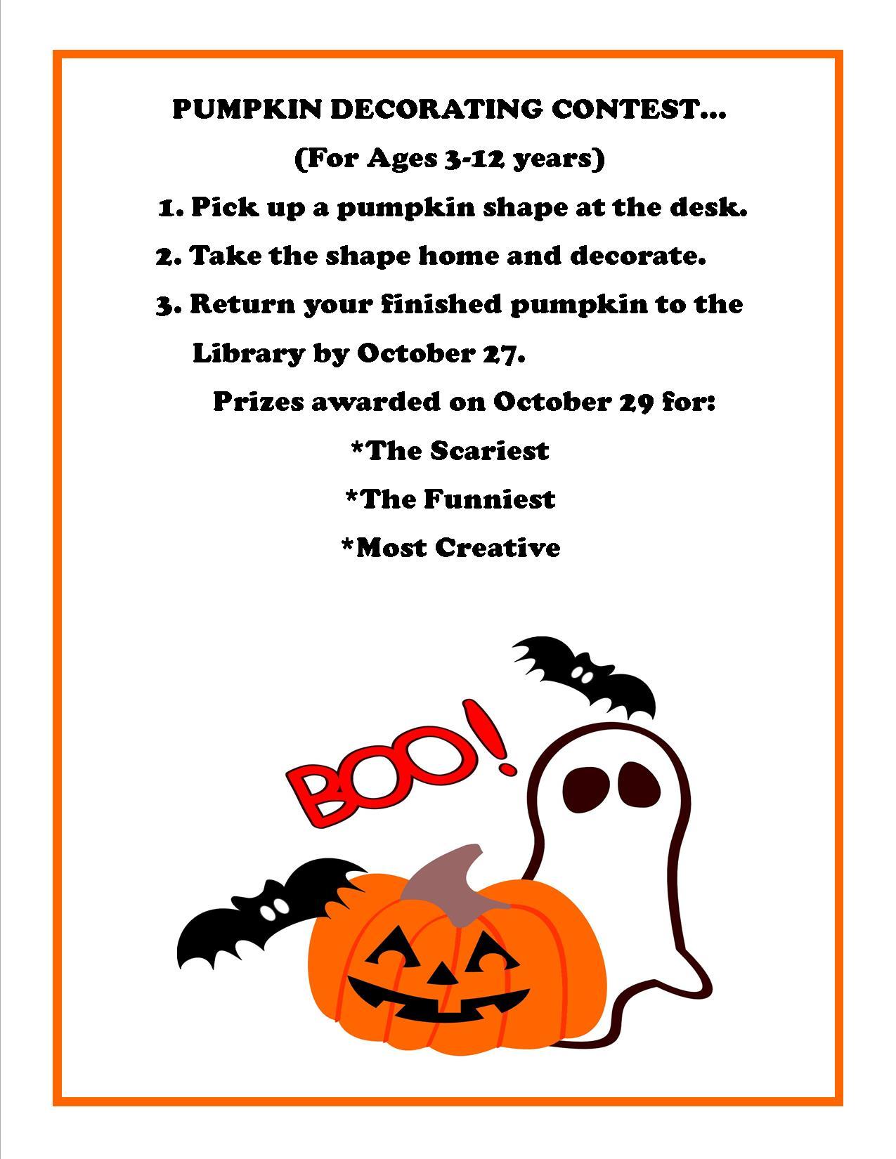 October 2018 pumpkin contest 2018.jpg