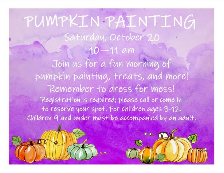 October 2018 Pumpkin Painting 2018.jpg