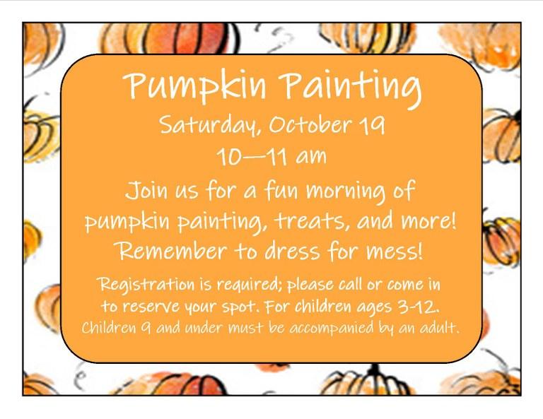 October 2019 Pumpkin Painting.jpg