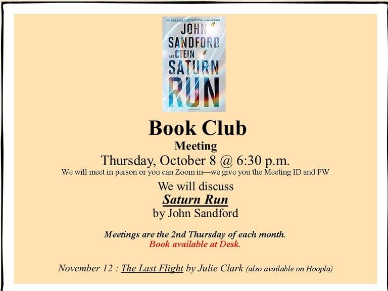 October 2020 Book Club Meeting landscape smaller for calendar.jpg
