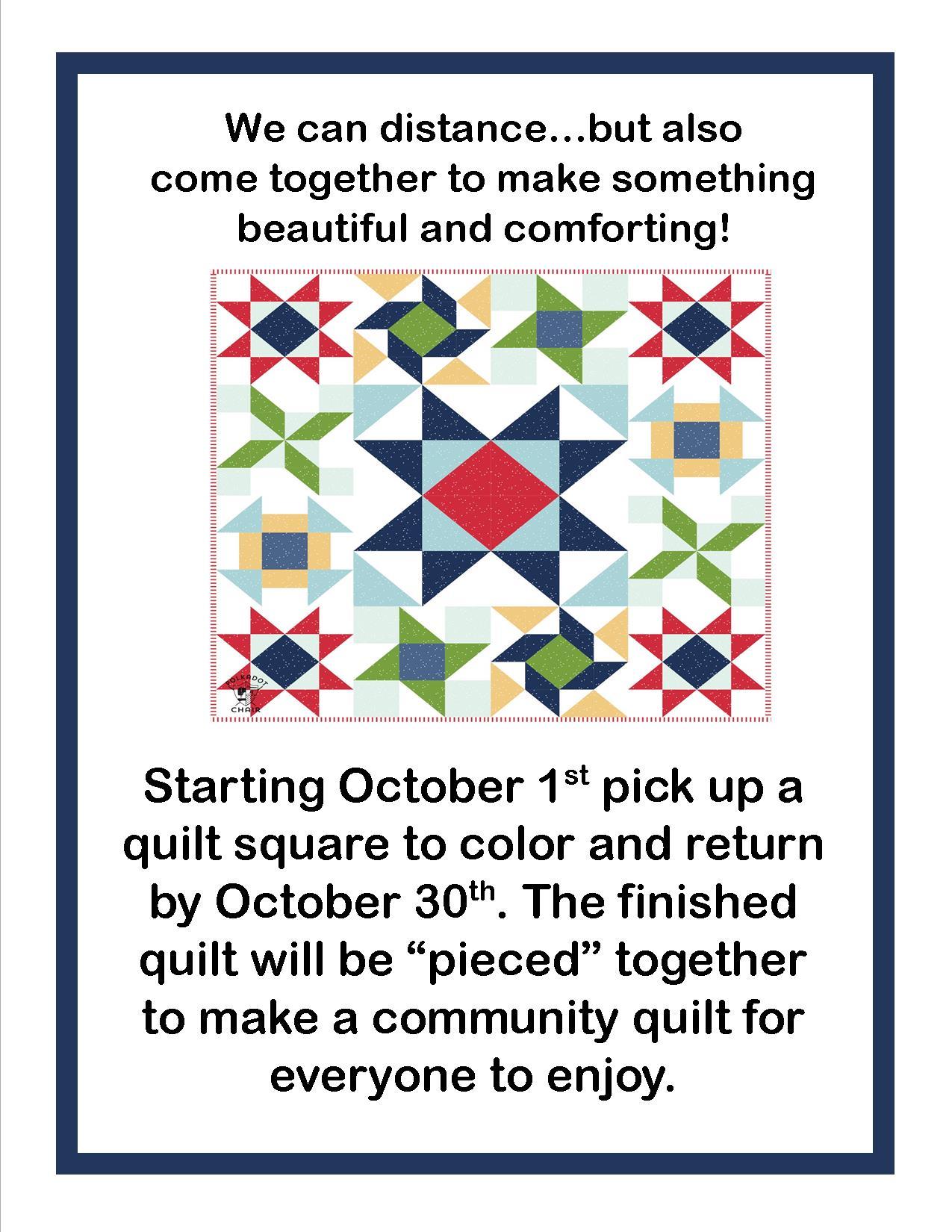 October 2020 Community Quilt.jpg