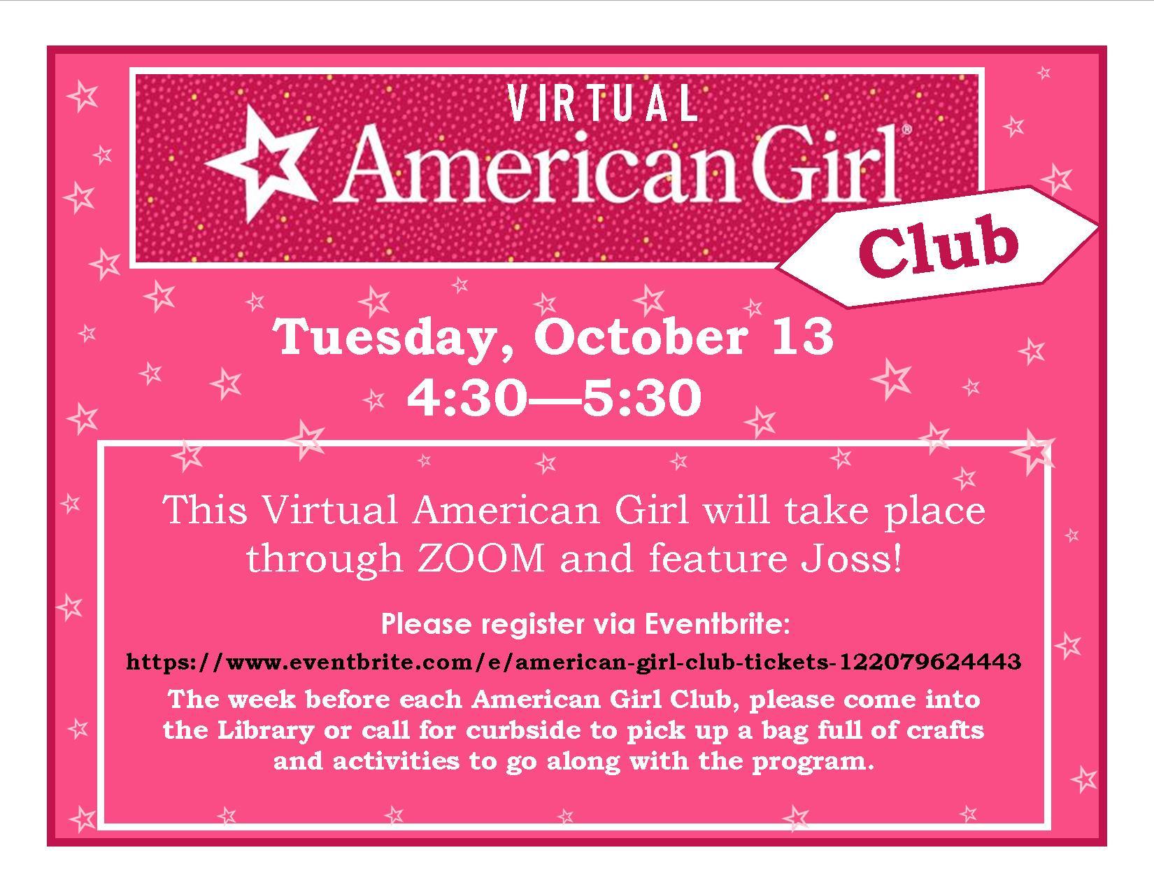 October 2020 Virtual AG October 20.jpg