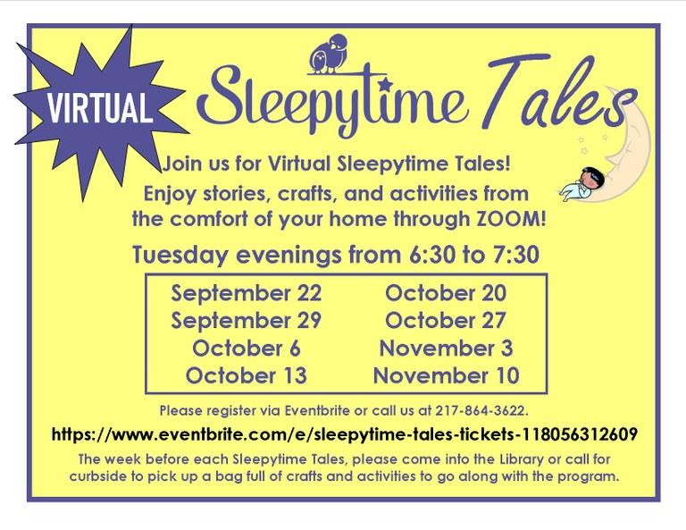 October 2020 Virtual Sleepytime Tales Fall 2020 (1).jpg