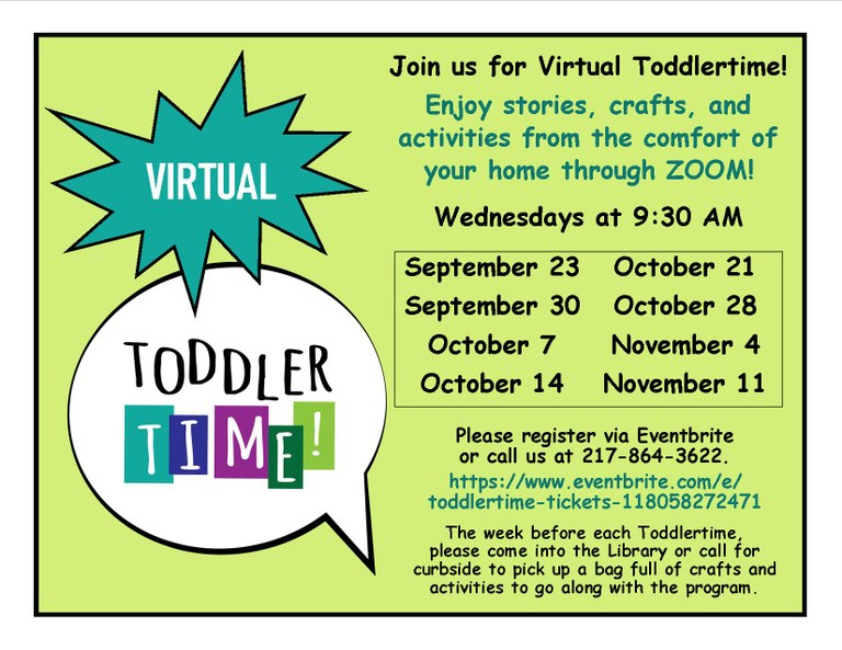 October 2020 Virtual Toddlertime Fall 2020.jpg