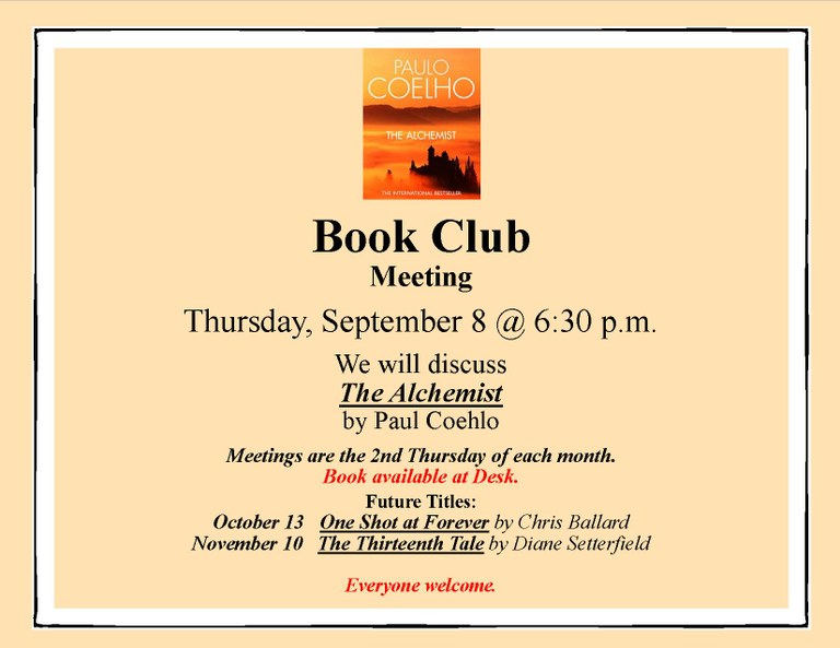 September 2016 Book Club.jpg