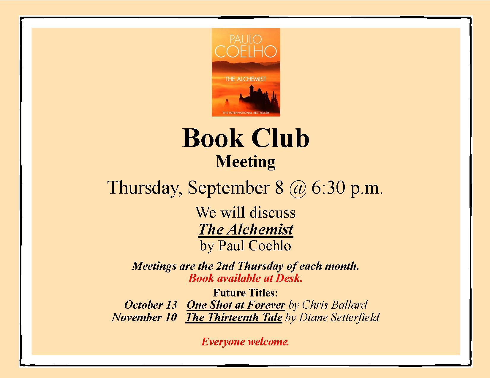 September 2016 Book Club.jpg