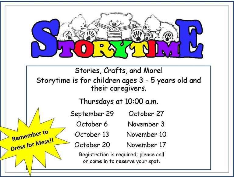 September 2016 Storytime Fall 2016-1.jpg