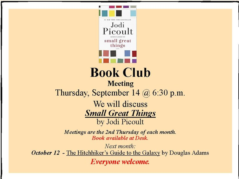 September 2017 Book Club Meeting.jpg