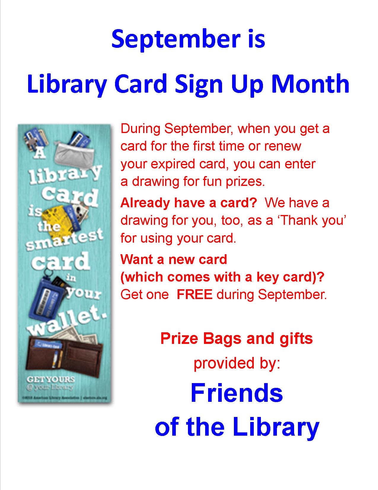 September 2017 Library Card sign up mpmth sign small.jpg