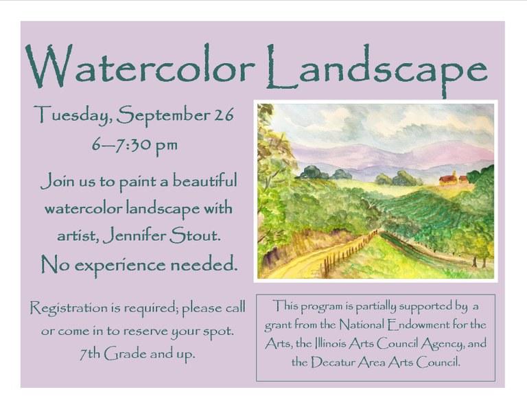 September 2017 Watercolor Landscape.jpg
