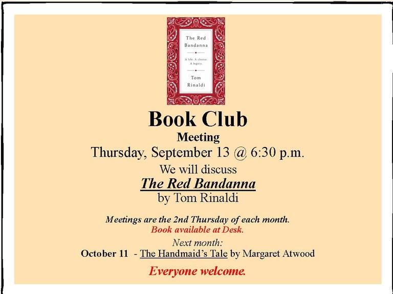 September 2018 Book Club Meeting landscape smaller for calendar.jpg