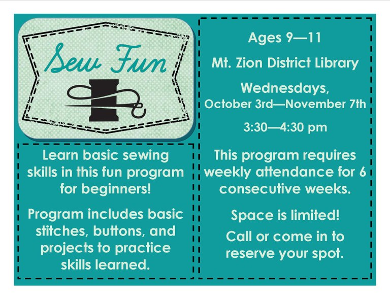 September 2018 Sew Fun Fall '18.jpg
