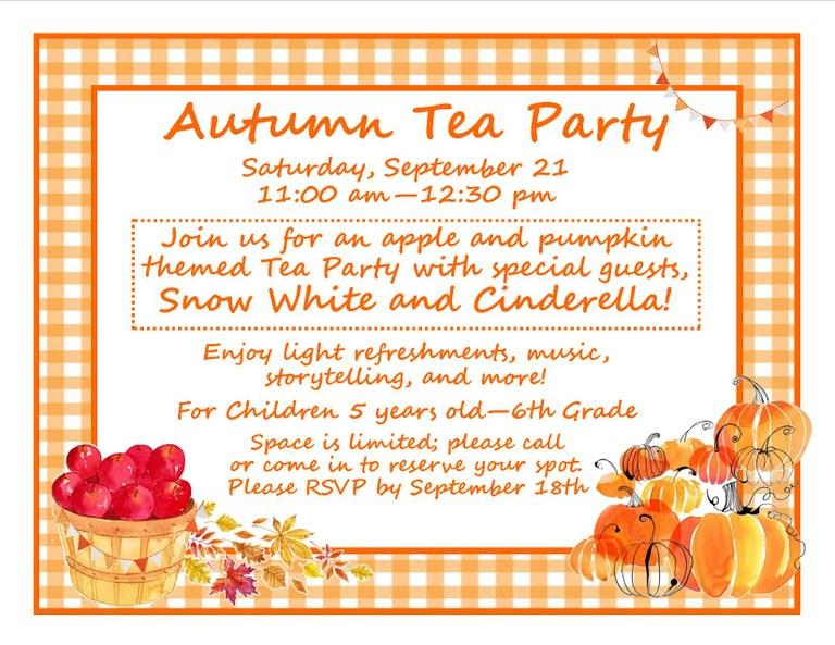 September 2019 Autumn Tea Party.jpg