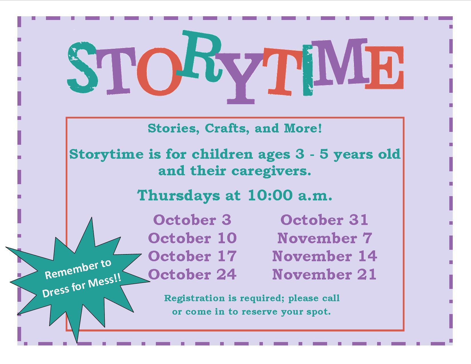 September 2019 Storytime Fall 2019.jpg