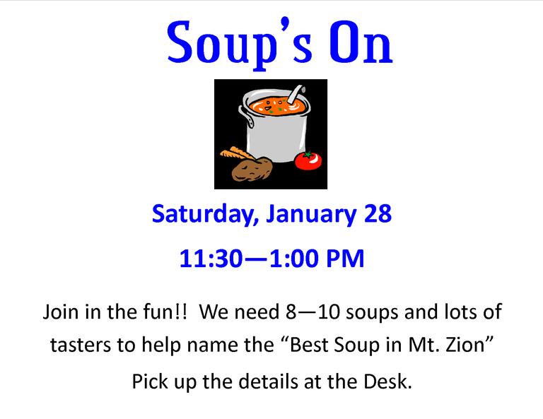 Soups On landscape poster.png