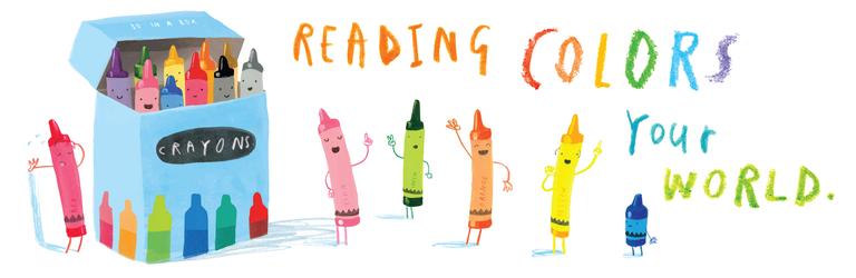reading colors your world iread logo.jpg