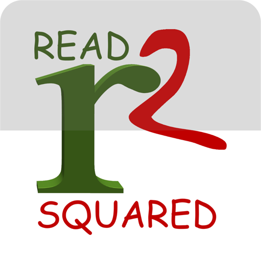 readsquared logo.jpg