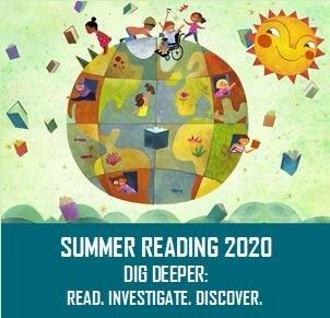Summer Reading 2020 Logo.JPG